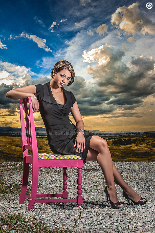 meteorologist cheryl scott revisited � andy armstrongs